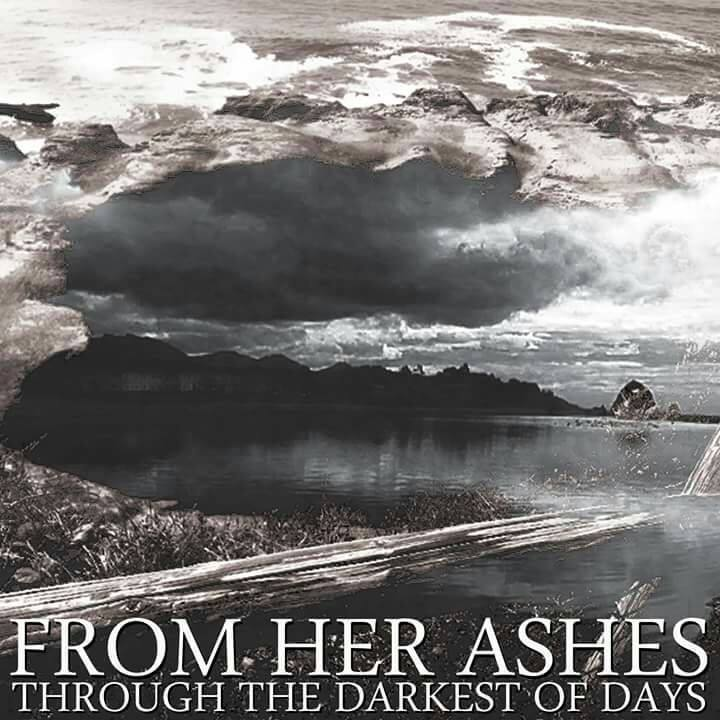 From her Ashes Tour Dates