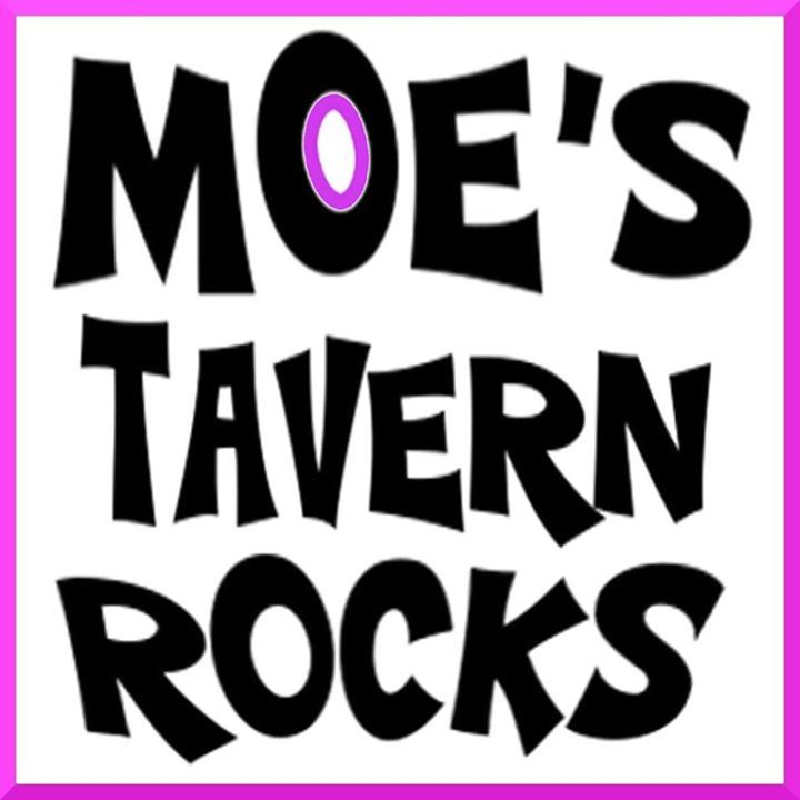 Moe's Tavern Tour Dates