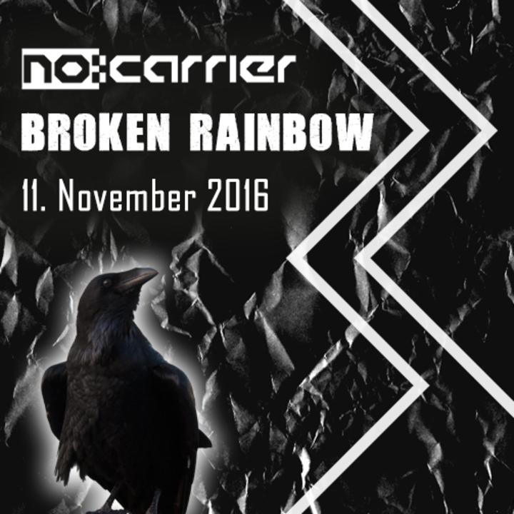 No:Carrier Tour Dates