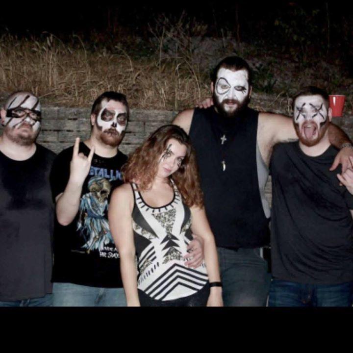 Las Vicious Music Tour Dates