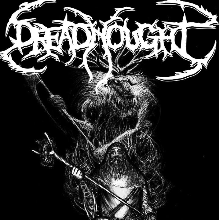 Dreadnought Tour Dates