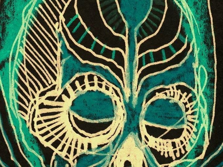 All Them Witches Tour Dates