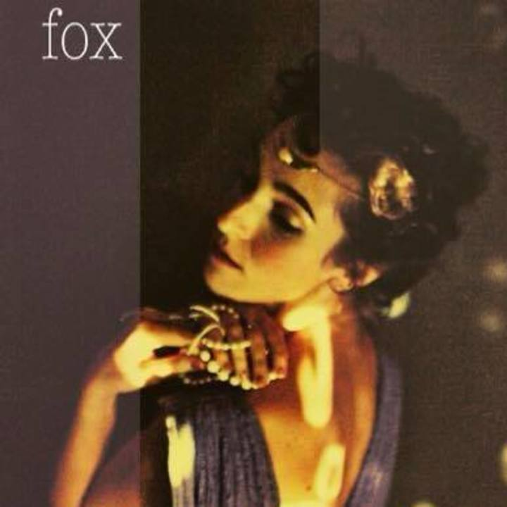 Nora Fox Music Tour Dates