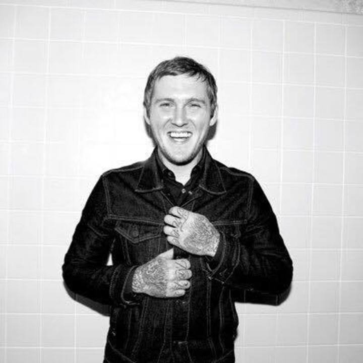 Brian Fallon Tour Dates