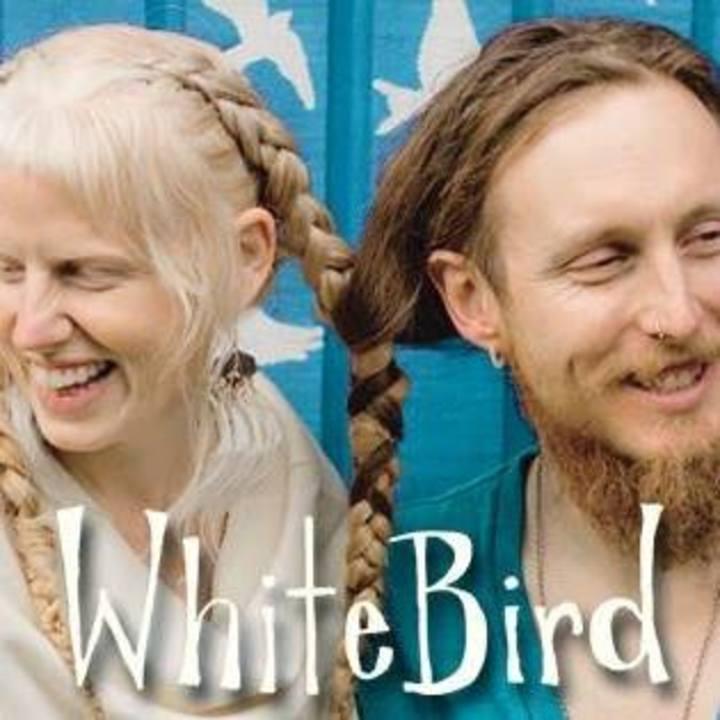 WhiteBird Tour Dates