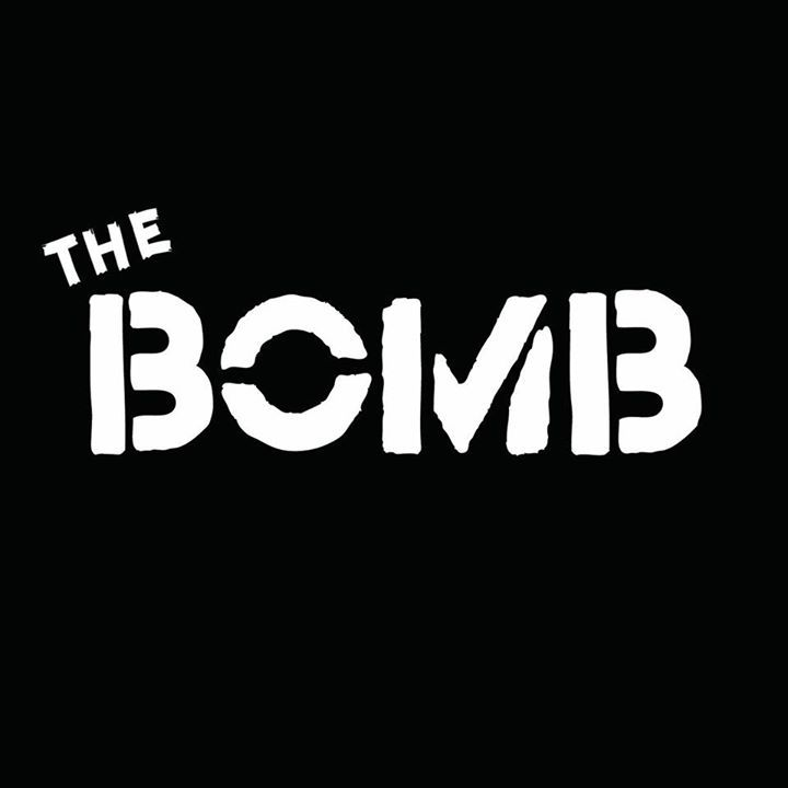 Bomb Tour Dates