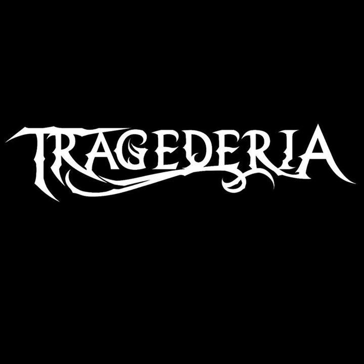 Tragederia Tour Dates