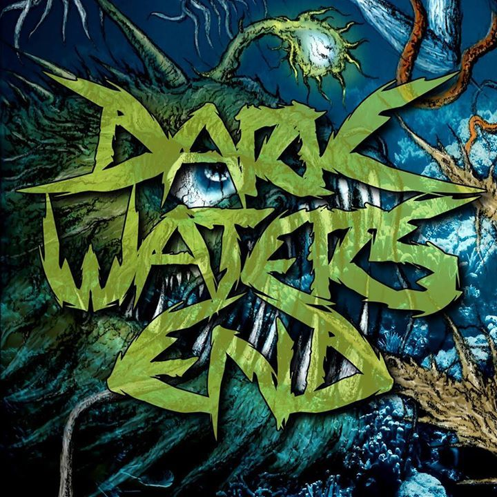 Dark Waters End Tour Dates