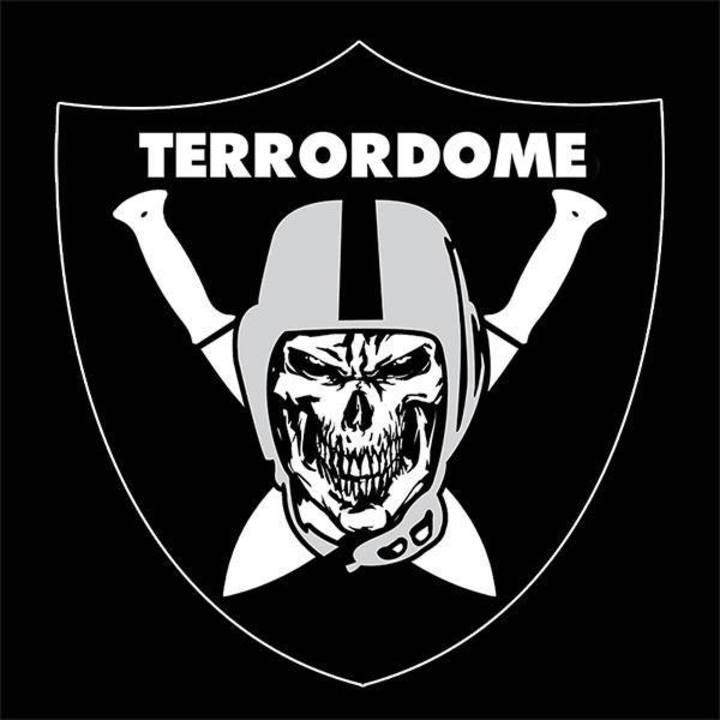 Terrordome Tour Dates
