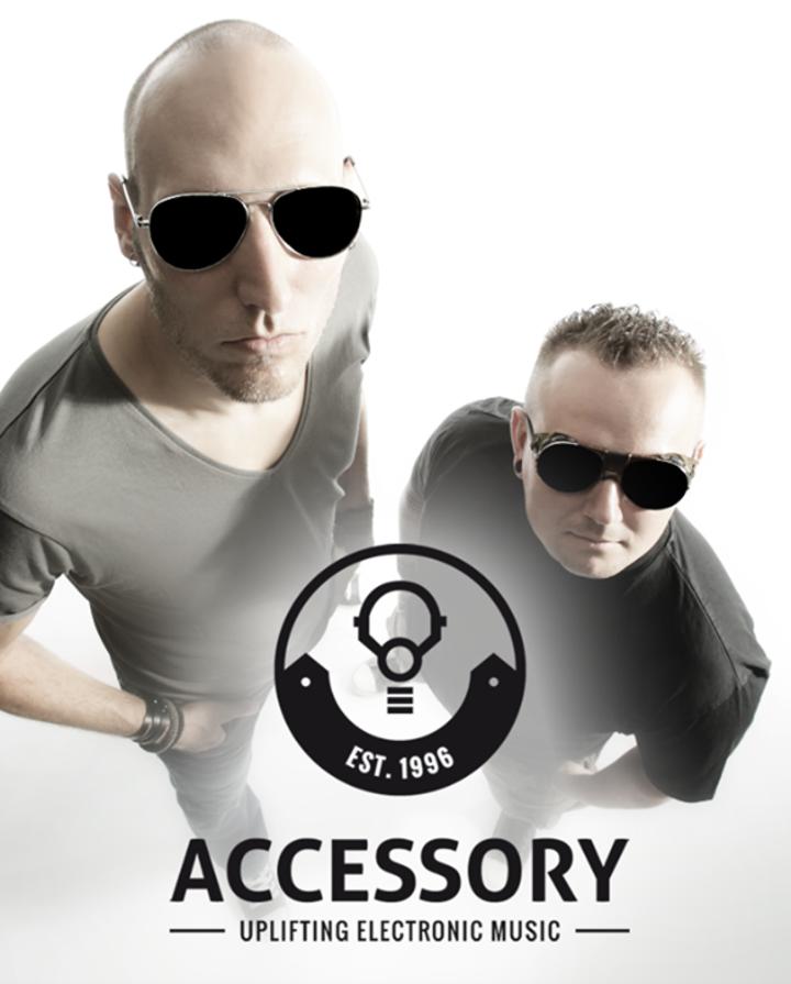Accessory Tour Dates