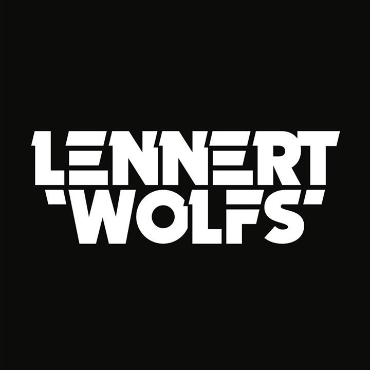 Lennert DJ Tour Dates