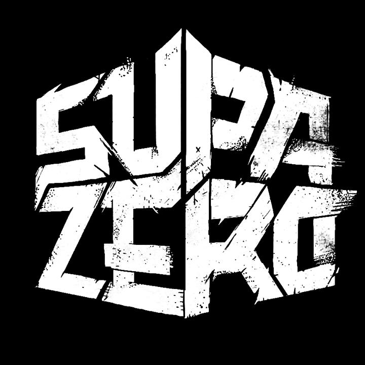 SupaZero Tour Dates