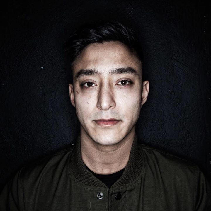 Shigeto Tour Dates