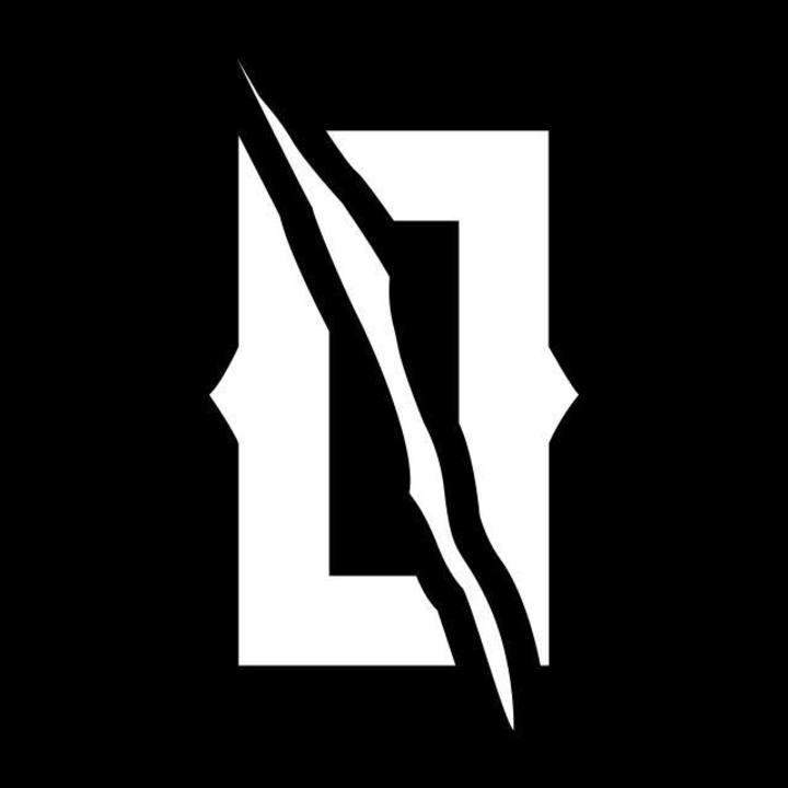 Neberu Official Tour Dates