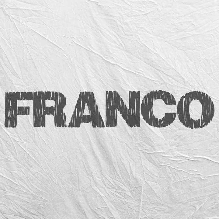 Franco Tour Dates