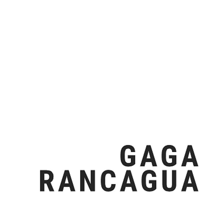 Lady-Gaga En Chile (Sede Rancagua) Tour Dates