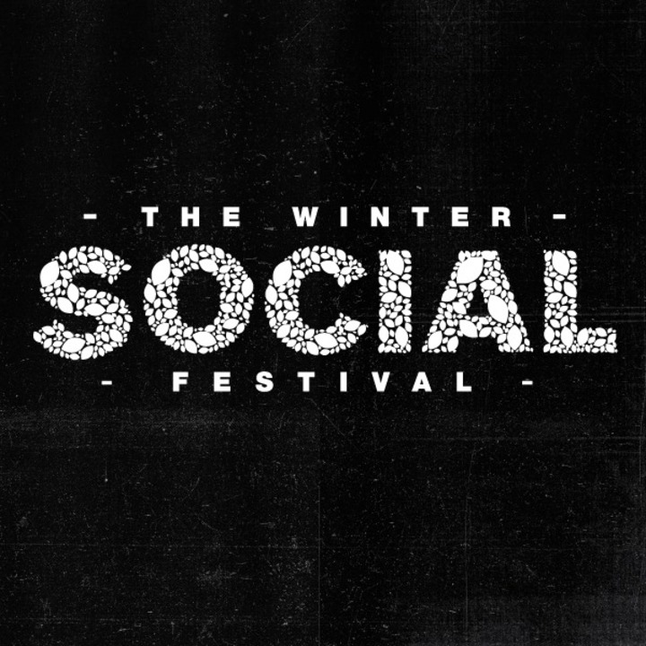 The Social Tour Dates