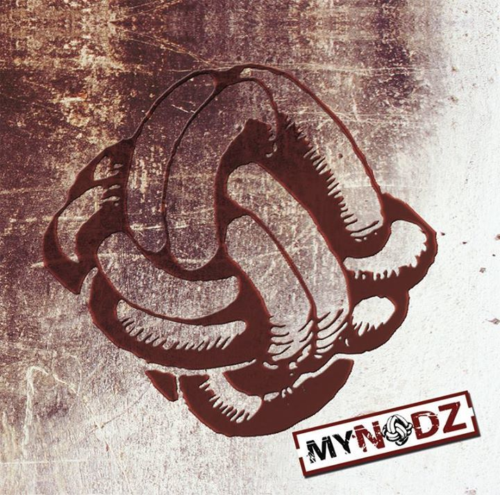MyNodz Tour Dates