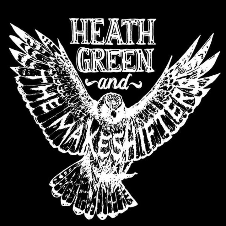 Heath Green & The Makeshifters Tour Dates