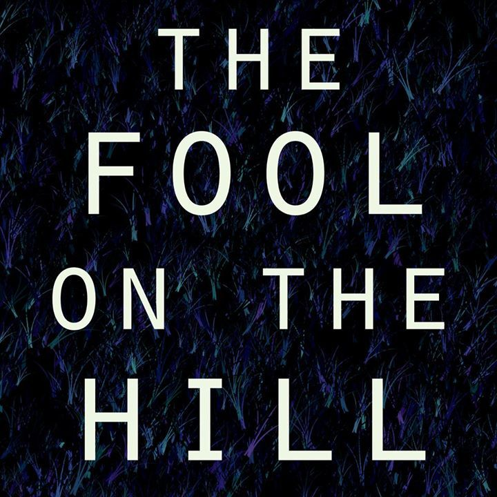The Fool on the Hill Tour Dates