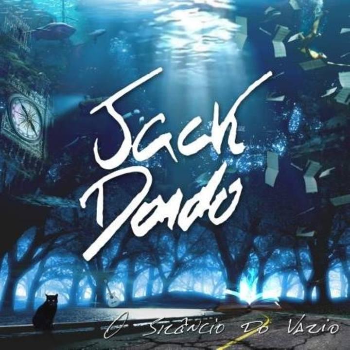 Jack Doido Tour Dates