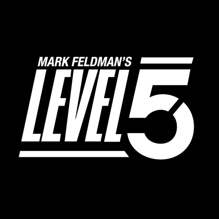Level5 Tour Dates