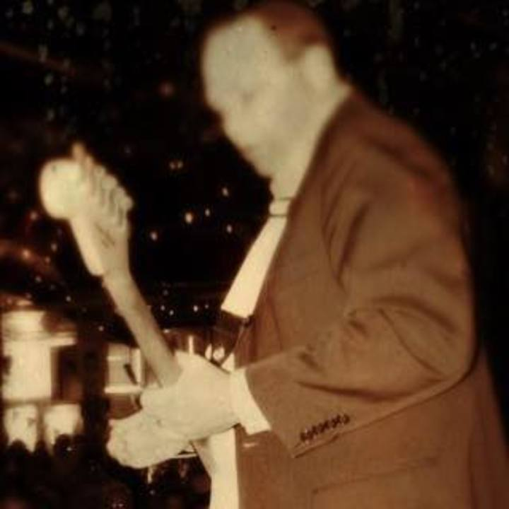 Lew Jetton & 61 South Tour Dates