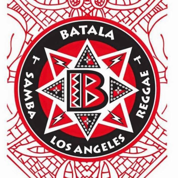 Batala Los Angeles Tour Dates