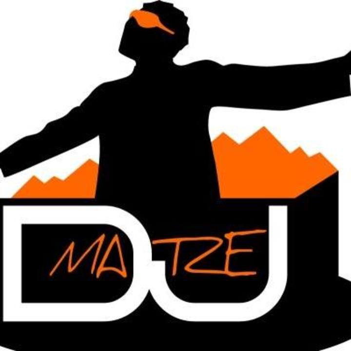 DJ Matze Tour Dates