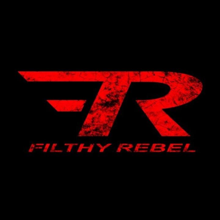 Filthy Rebel Tour Dates