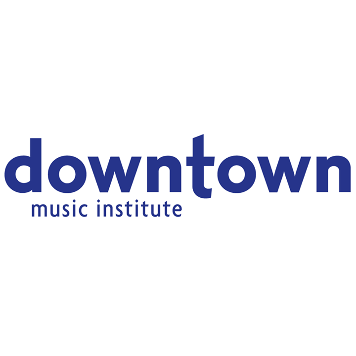 Downtown Music Institute gGmbH Tour Dates