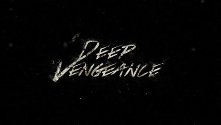 Deep Vengeance Tour Dates