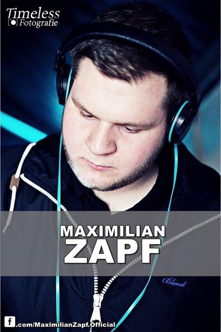 DJ Zapfi Tour Dates