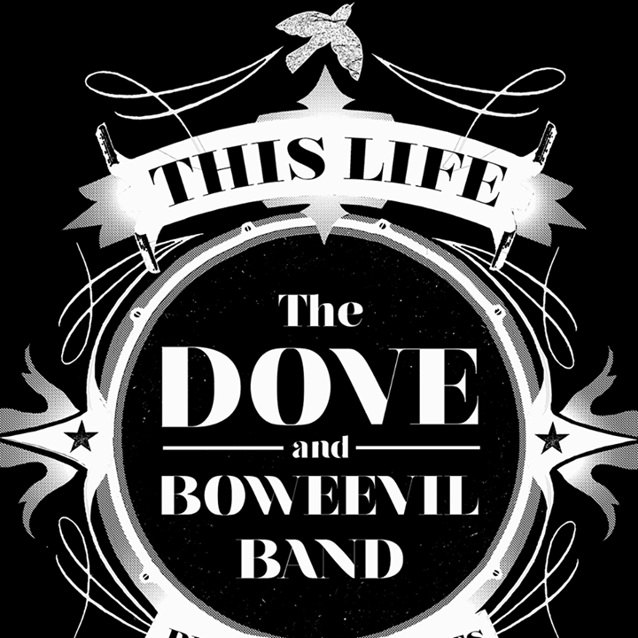 Dove and Boweevil Tour Dates