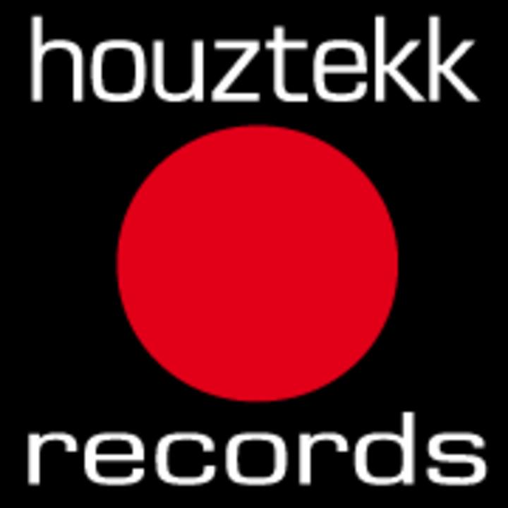Houztekk Records Tour Dates