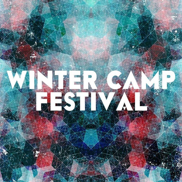 Winter Camp Festival Tour Dates
