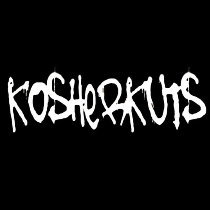 KosherKuts Tour Dates