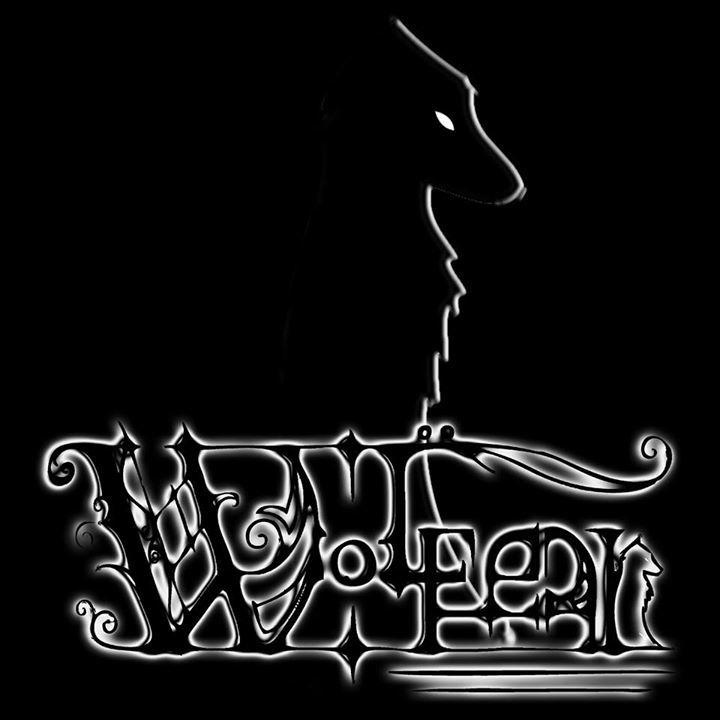 Wolfear Tour Dates