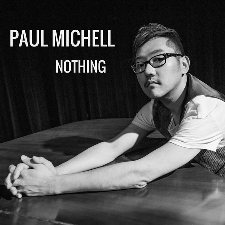 Paul Michell (Official Music Page) Tour Dates