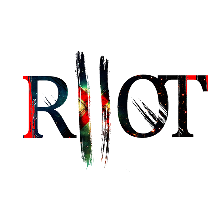 RIIOT Tour Dates