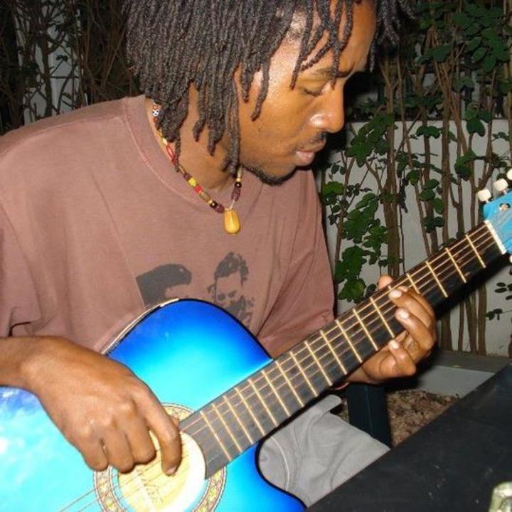 Rafael Langa  and Ngoma Band Tour Dates