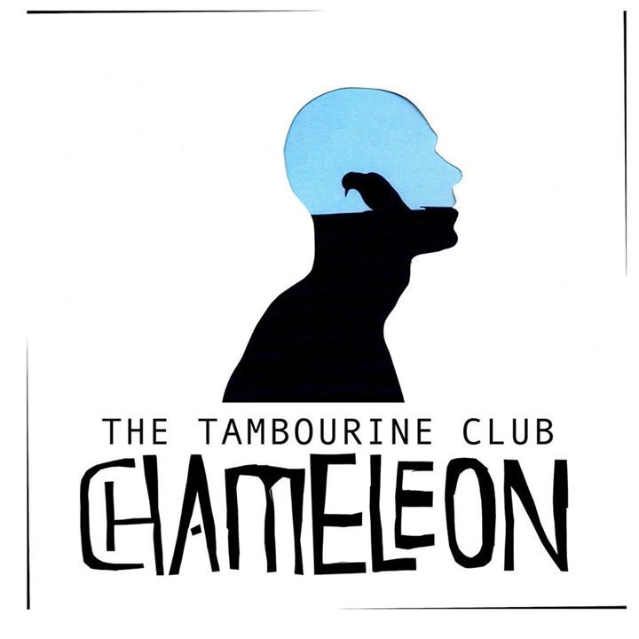 The Tambourine Club Tour Dates