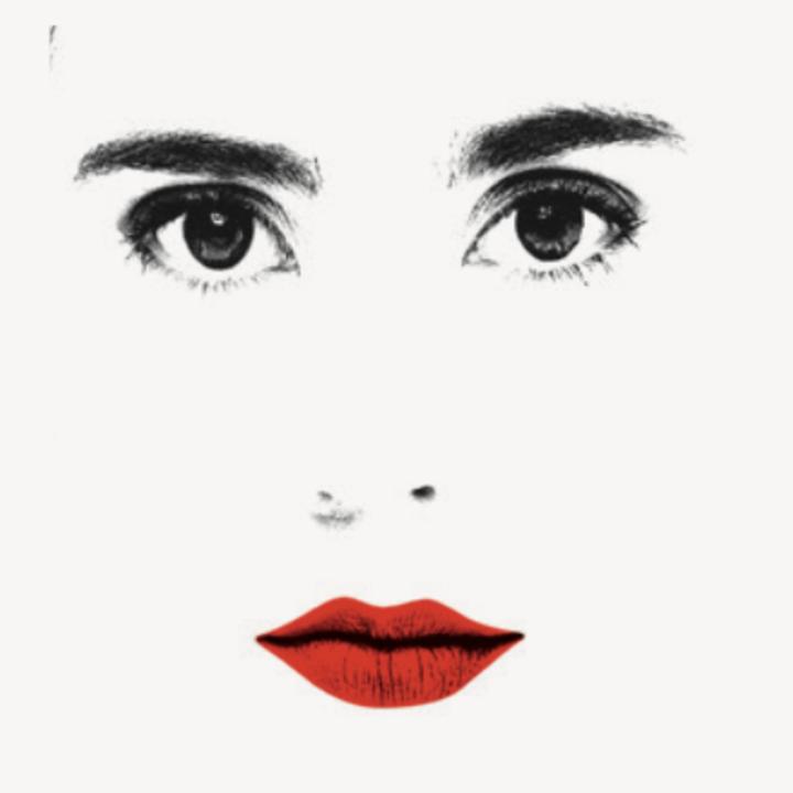 Javiera Mena Tour Dates