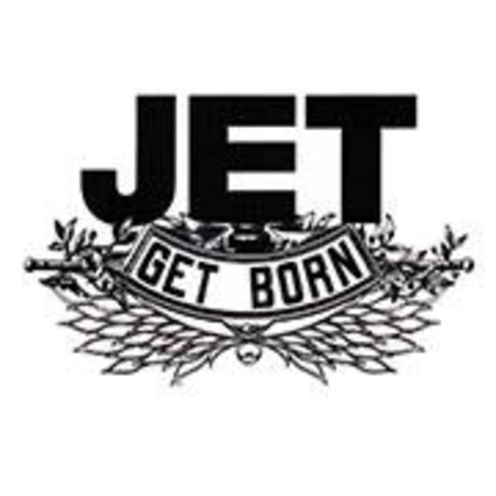 Jet Tour Dates