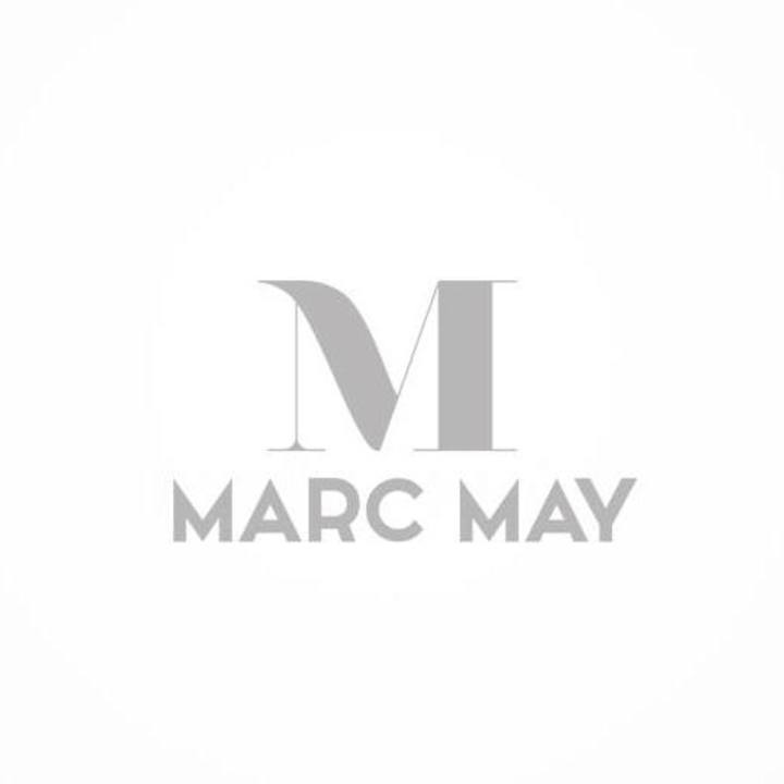 Marc May Tour Dates