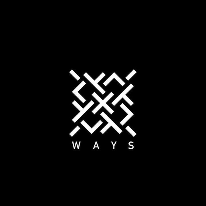 Ways Tour Dates