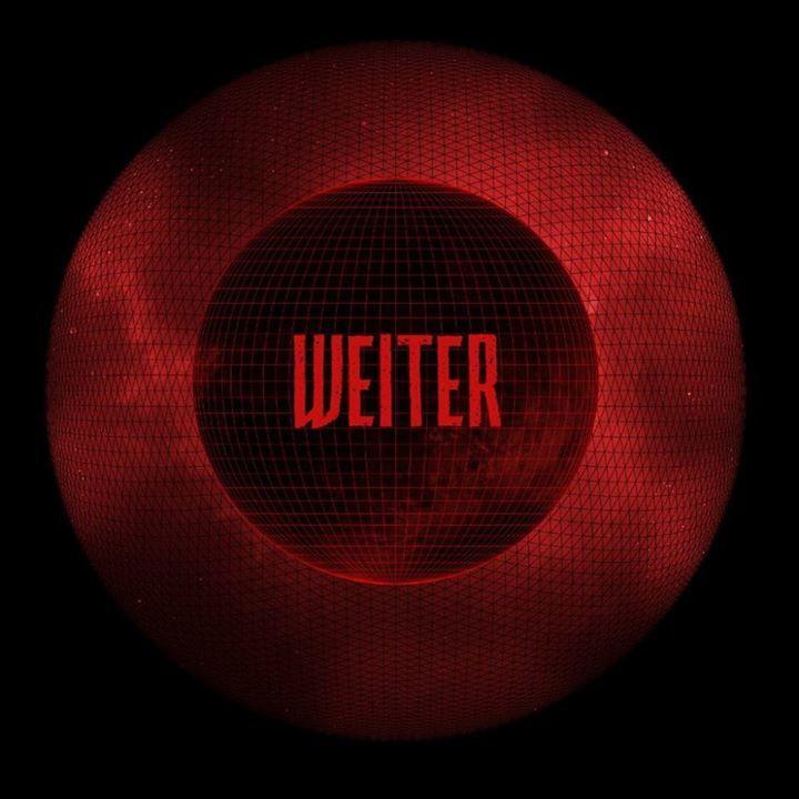 Olivier Weiter Tour Dates