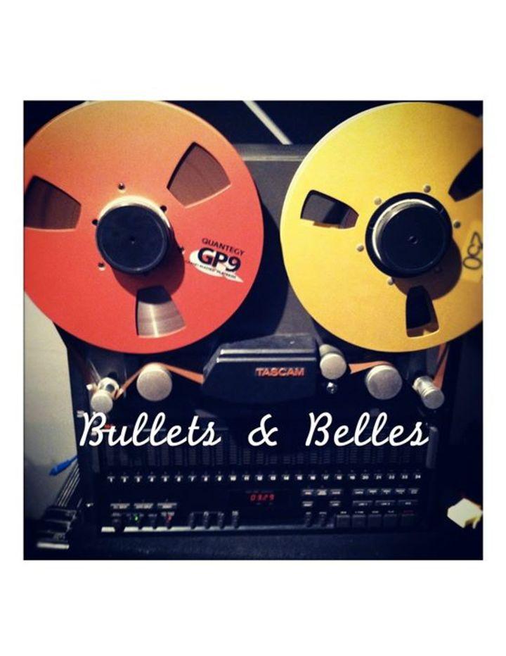 Bullets & Belles Tour Dates