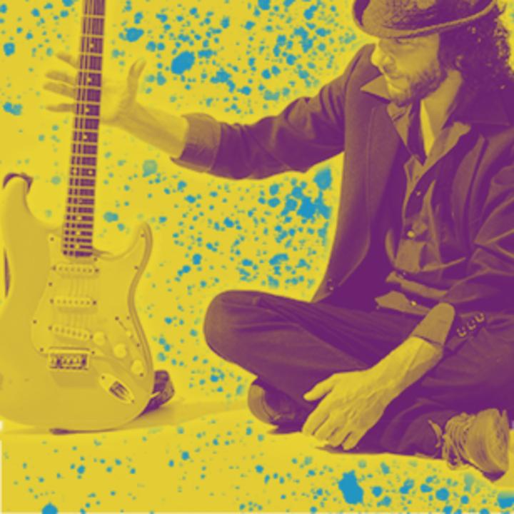 John Lisi & Delta Funk! Tour Dates