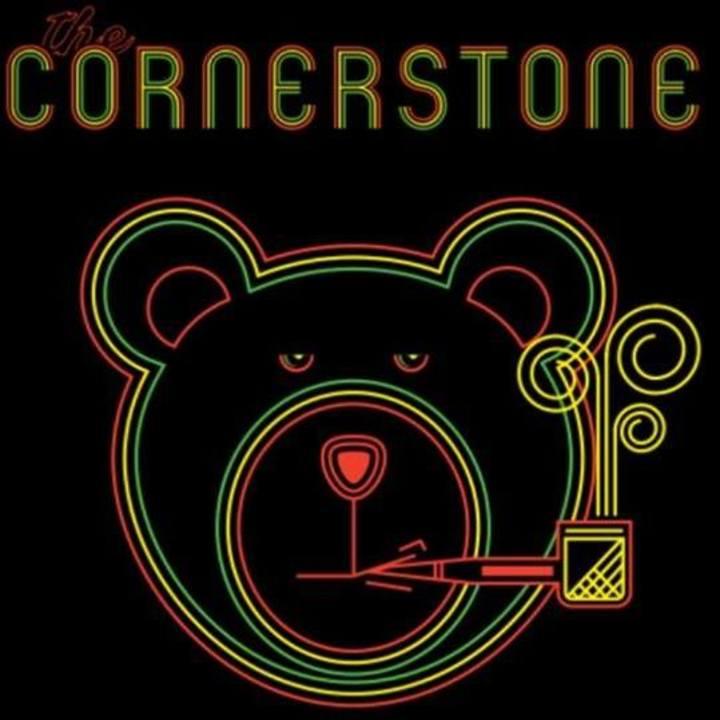 The Cornerstone Tour Dates